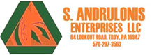 sandrulonis-enterprises-icon